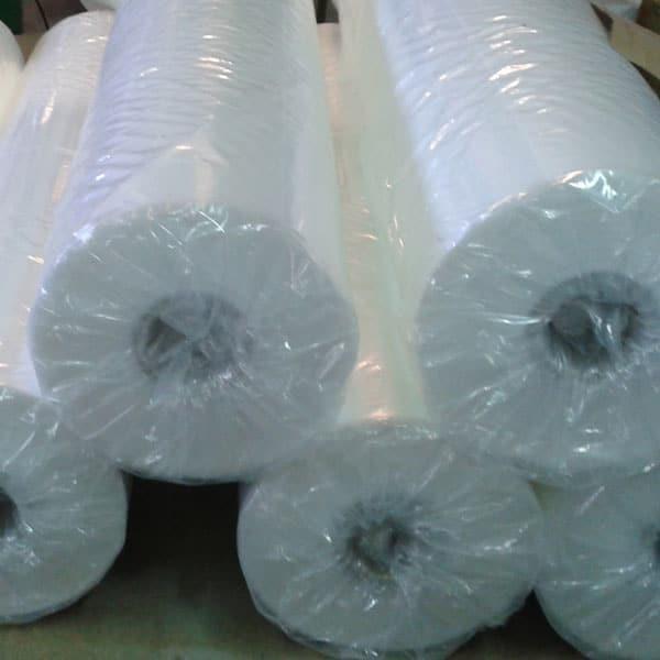 полиетиленово фолио 1